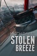 Stolen Breeze : Mitch Davies