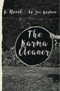 The Karma Cleaner : Joe Gorman
