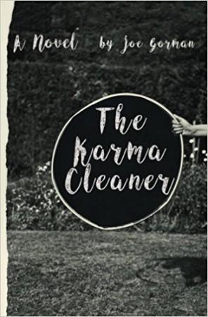 The Karma Cleaner : Joe Gorman