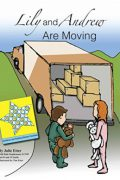 Lily And Andrew Are Moving : Julie Etter