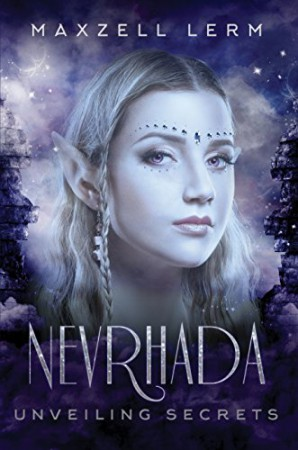 Nevrhada, Unveiling Secrets: Maxzell Lerm