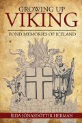 Growing Up Viking : Ieda Jonasdottir Herman