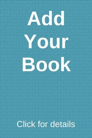 Add Your Book