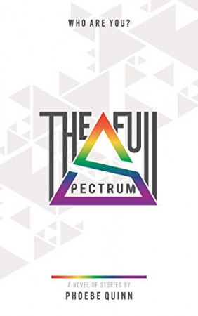 The Full Spectrum : Phoebe Quinn