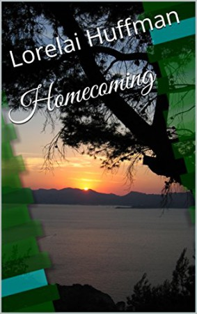 Homecoming : Lorelai Huffman
