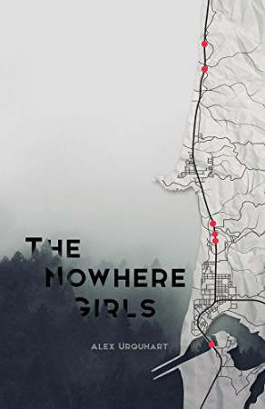 The Nowhere Girls : Alex Urquhart