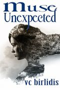 Muse Unexpected : V.C. Birlidis