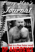 Furry Man's Journal : RP Andrews