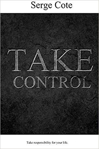 Take Control : Serge Cote
