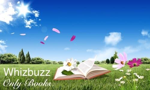 Whizbuzz Books - cover