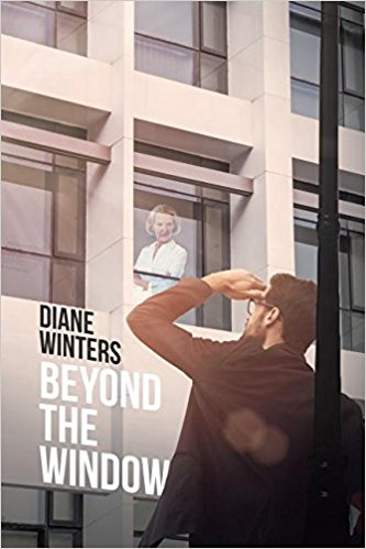 Beyond The Window : Diane Winters