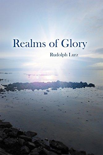 Realms of Glory : Rudolph Lurz