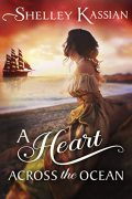 A Heart across the Ocean : Shelley Kassian