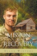 Mission to Recovery : Diane Winters