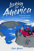 Looking for America : Chris Glennie