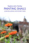 Painting Snails : Stephen John Hartley