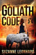 The Goliath Code : Suzanne Leonhard