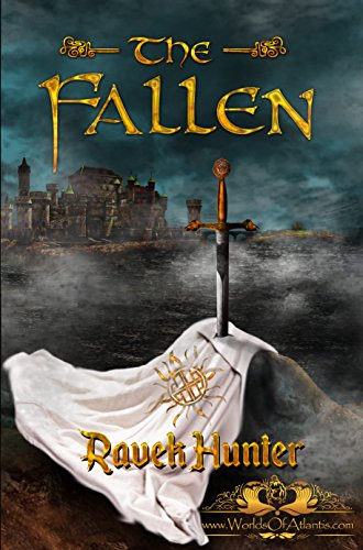 The Fallen : Ravek Hunter