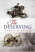 The Deserving : Efren O'brien
