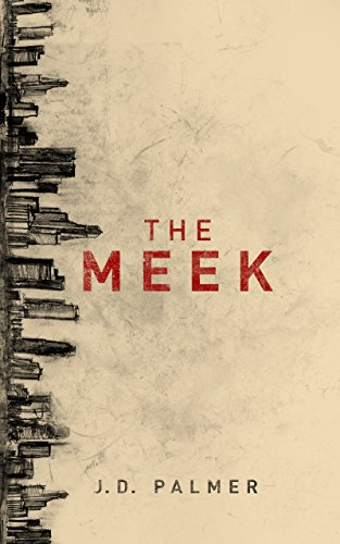 The Meek : J.D. Palmer