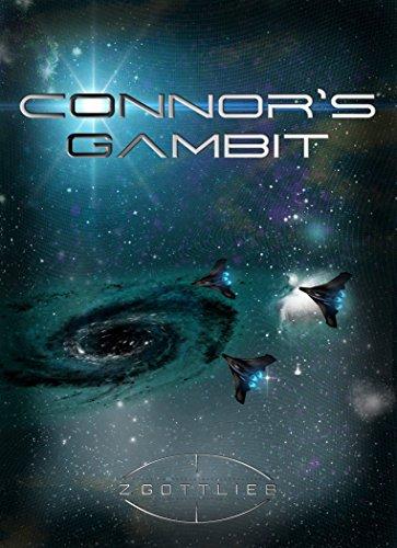 Connors Gambit : ZGottlieb