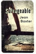 Salvageable : Jean Baxter