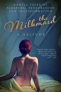 The Milkmaid : Angelica Delight