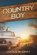 Country Boy : Lucius McCray