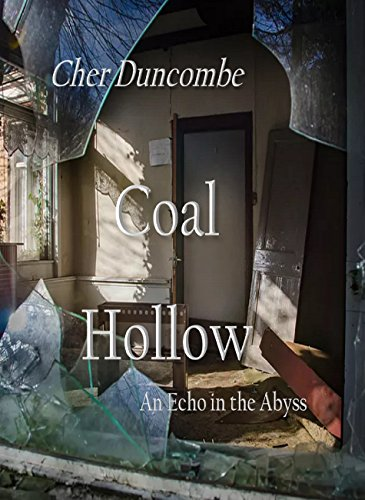 Coal Hollow : Cher Duncombe