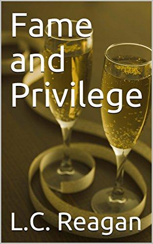 Fame and Privilege : L.C. Reagan