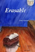 Erasable : Linda Yiannakis