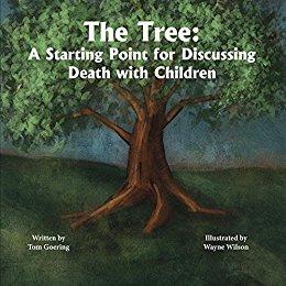 The Tree : Thomas Goering