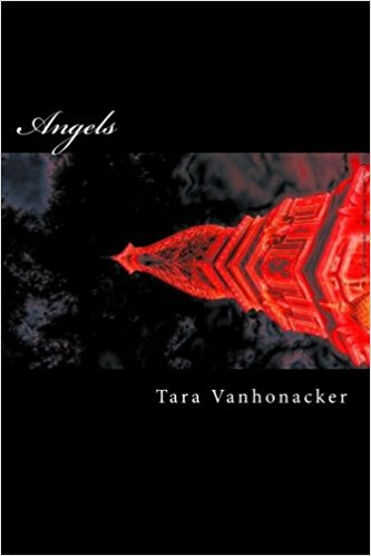 Angels : Tara Vanhonacker