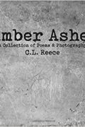 Amber Ashes : C.L. Reece