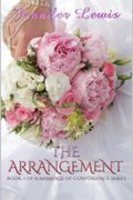 The Arrangement : Jennifer Lewis