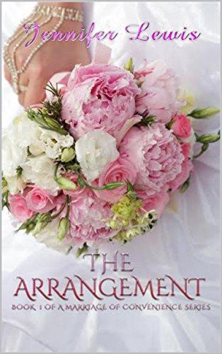 The Arrangement : Jennifer Lewis
