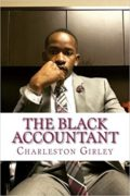 The Black Accountant : Charleston E. Girley