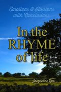 In the Rhyme of Life : Jacqueline Rae