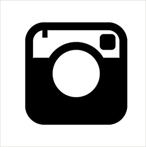 #Selfies : H. G. Robert