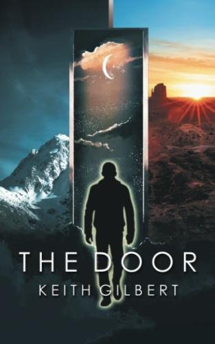 The Door : Keith Gilbert