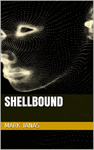 Shellbound : Mark Janas