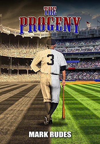 The Progeny : Mark Rudes