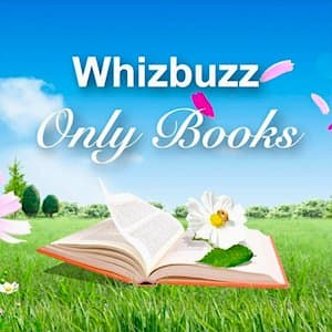 Whizbuzz Books Only Books