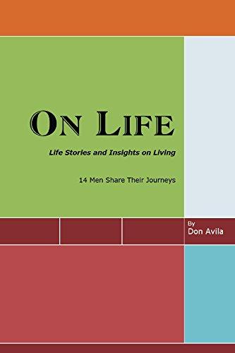 On Life : Don Avila