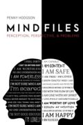 Mind Files : Penny Hodgson