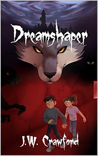 Dreamshaper : J.W. Crawford