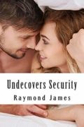 Undercovers Security : Raymond James
