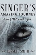 Singer's Amazing Journey : Russell Smith
