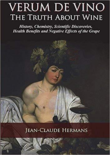 Verum De Vino : Jean-Claude Hermans