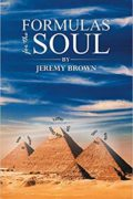 Formulas for the Soul : Jeremy Brown